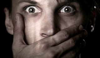 Penyakit Kemaluan Keluar Cairan Nanah, Cara Ampuh Mengatasi Kencing Bernanah Pada Pria, Dari Kemaluan Keluar Seperti Nanah