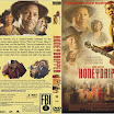 Honeydripper (2007)