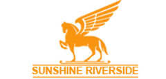 du-an-sunshine-riverside