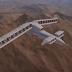 Το πειραματικό αεροσκάφος που έχει «τρελάνει» τους στρατηγούς των ΗΠΑ