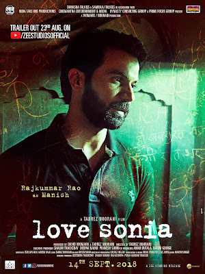 Love Sonia 2018 Full Hd Movie Download in 720p