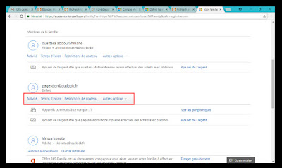 windows-10-comment-configurer-controle-parental