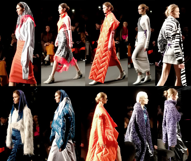 ALTAROMA LOOKS AT THE NEXT GENERATION OF ITALIAN HAUTE COUTURE (article by The Fashion Propellant blog)