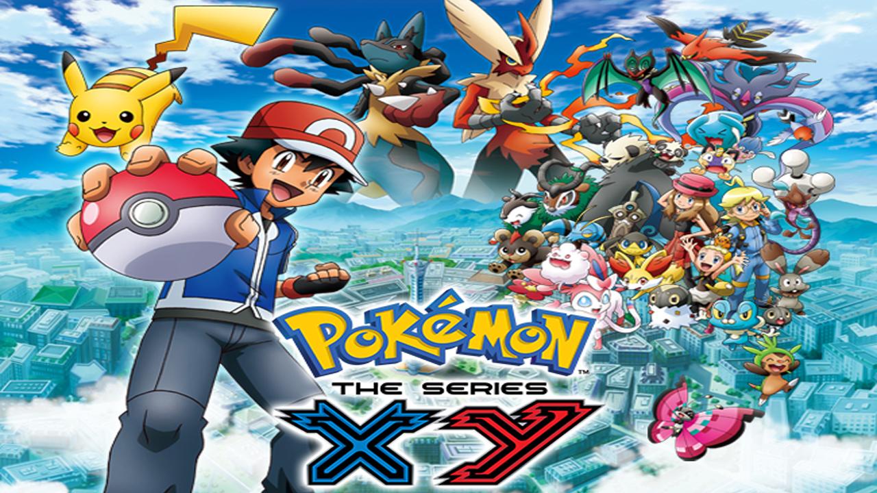 pokemon xy episodes download in hindi