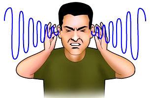 Arti dari telinga berdengung nging-nging