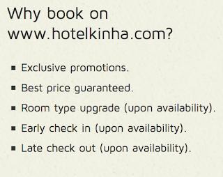 http://www.hotelkinha.com/en/#.VyTuAD_fY4A