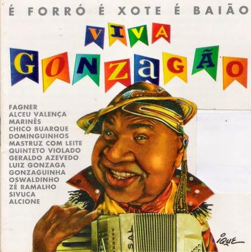 DE LEITE DOIS BAIAO MUSICA BAIXAR COM MASTRUZ