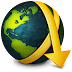 تحميل برنامج الدون لود مجانا مدى الحياة 2018 للكمبيوتر - Download JDownloader 2
