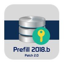 pada kesempatan kali ini admin akan menunjukkan sedikit warta perihal perlunya kita me Download Prefill Aplikasi Dapodik 2018.b Patch 2.0 Agar Bisa Menjalankan Aplikasi PMP 2018