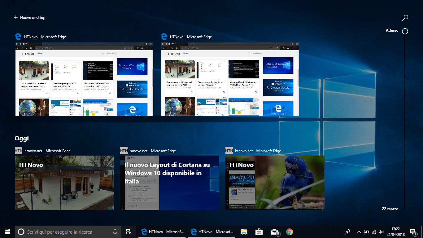 Windows-10-April-2018-Update-il-lancio