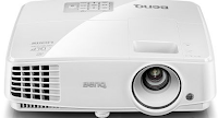 Work Firmware Download BenQ MX525