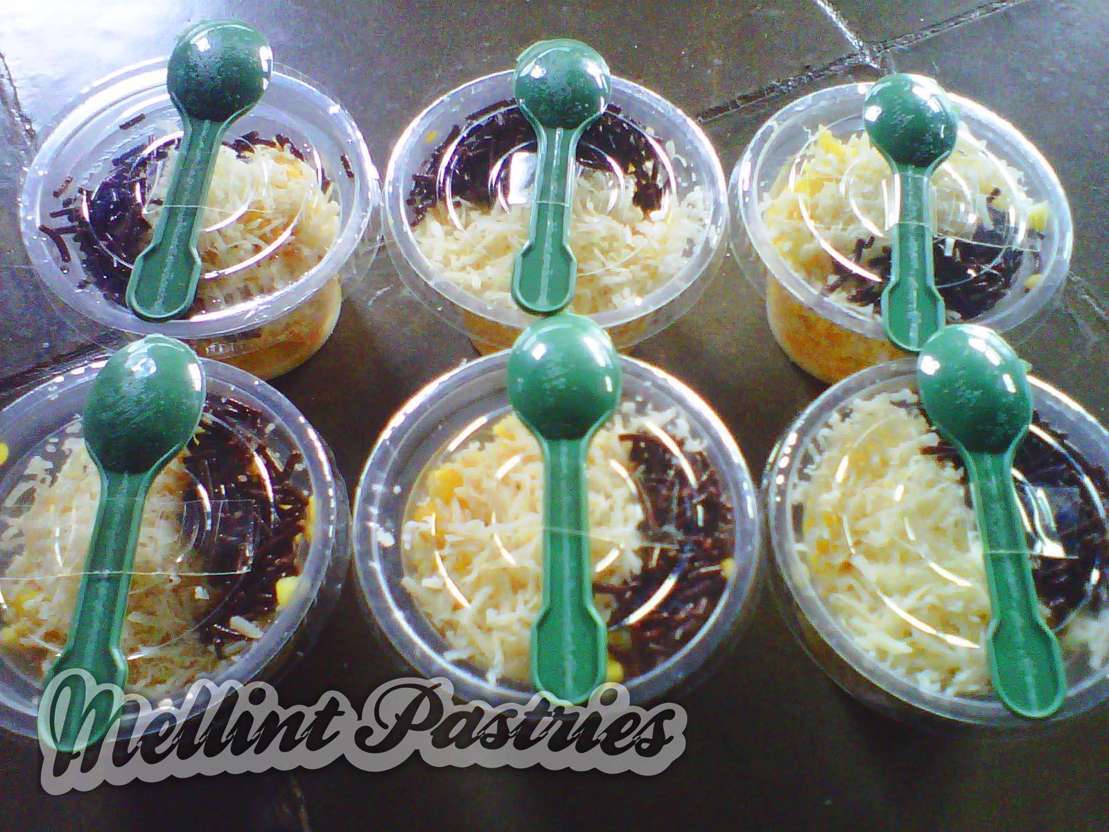 Jasukeme spesialis kue ulang tahun jogja click for details kue