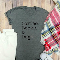 https://www.etsy.com/listing/578398459/coffee-books-dogs-dogs-love-dogs?ref=shop_home_active_9