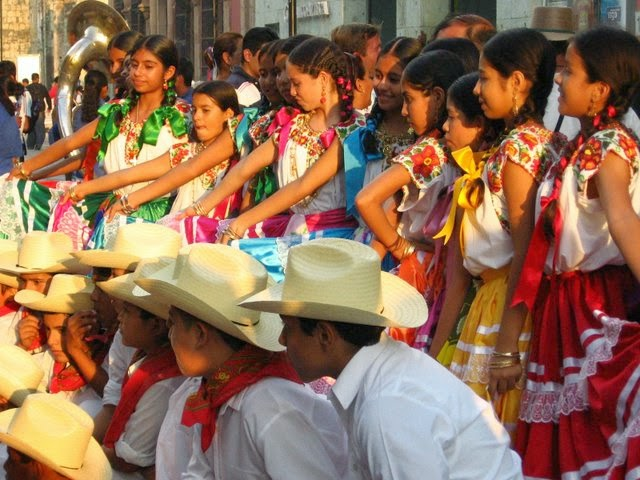 No Visitor To Mexico Should Miss An Opportunity Join In The Spirit Of Fiesta And Thankfully Countrys Calendar Is Packed With Holiday Events