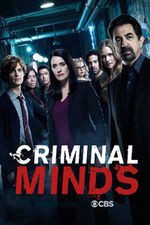Criminal Minds S13E09 False Flag Online Putlocker