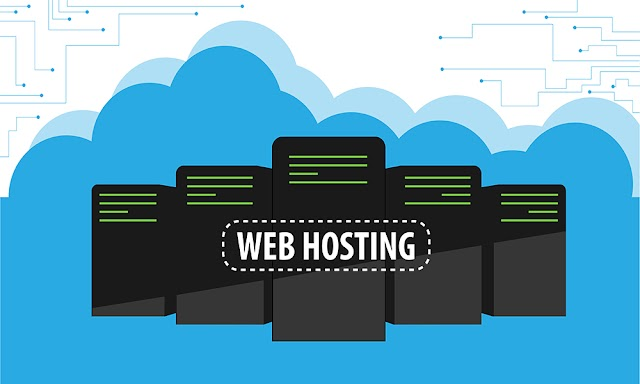 VPS Hosting | 5 Cheapest And Best In The Market