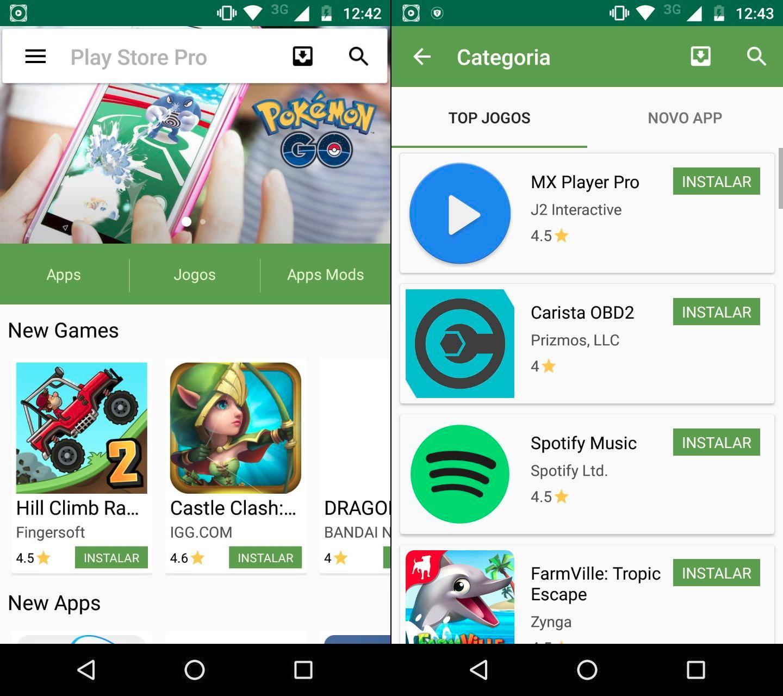تحميل التطبيقات المدفوعة مجانا من google play 2017