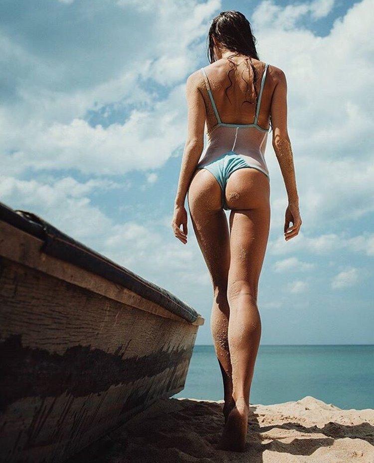 Melhore sua semana com mulheres lindas - 28