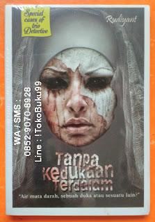Novel Horor, Novel Seram, Novel Misteri, Novel bagus untuk dibaca, Novel terbagus di dunia, penulis novel terkenal di indonesia, contoh novel terkenal di indonesia, Novel dewasa terjemahan, bukunovelterlaris.blogspot.co.id, https://www.bukalapak.com/, https://www.tokopedia.com/
