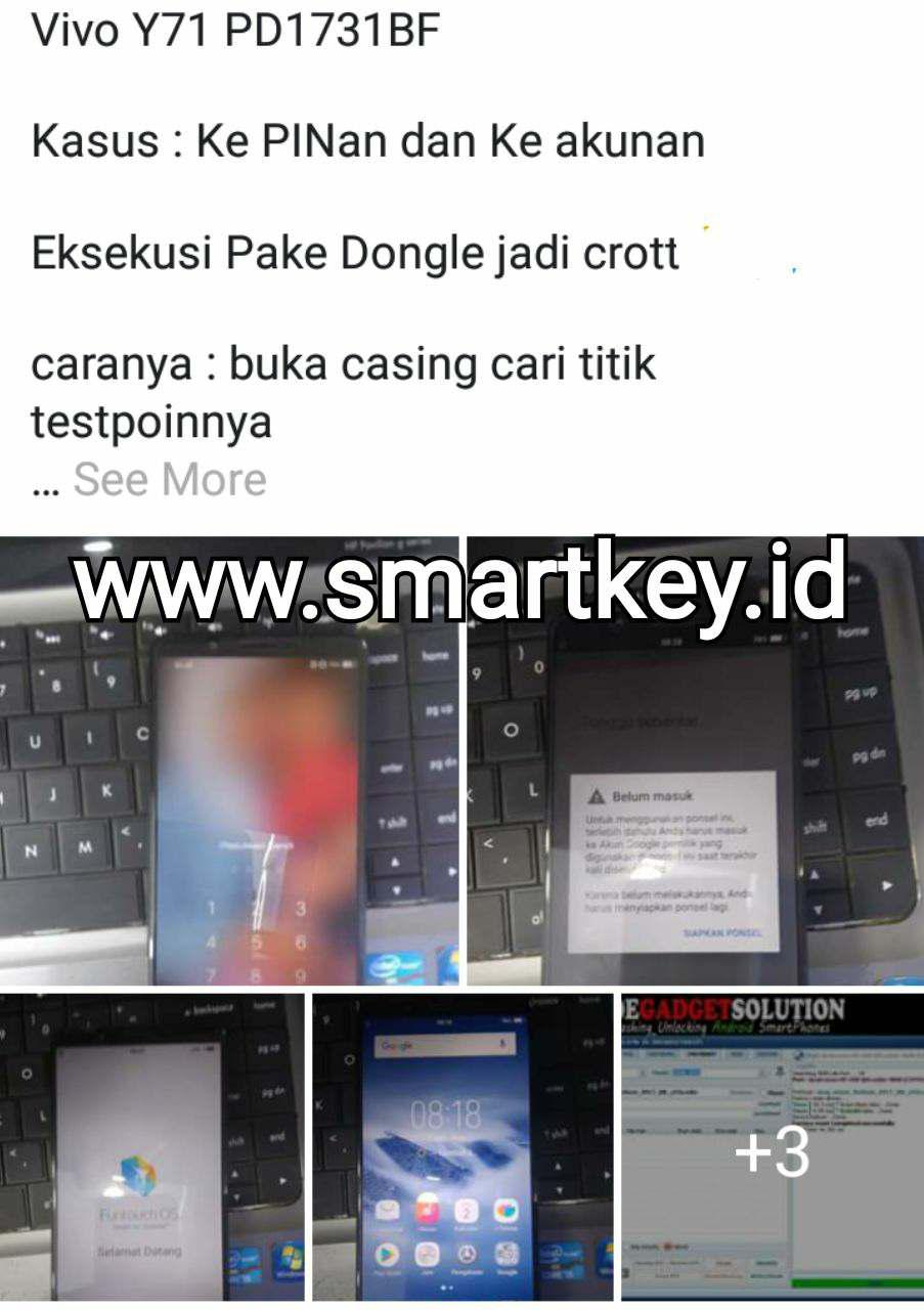 smartkey-014.jpg (903×1280)
