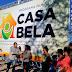 SÃO DESIDÉRIO: PREFEITO ZÉ CARLOS FAZ ENTREGA DA PRIMEIRA ETAPA DO PROGRAMA MUNICIPAL 'CASA BELA'