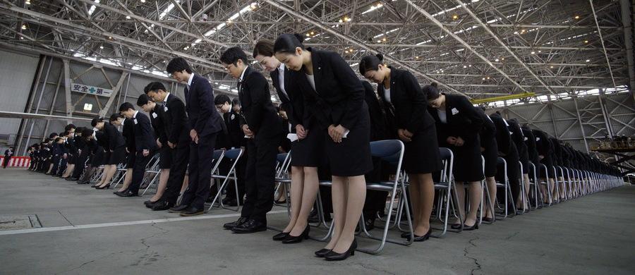 Por que a cultura de trabalho no Japão mata tanto?