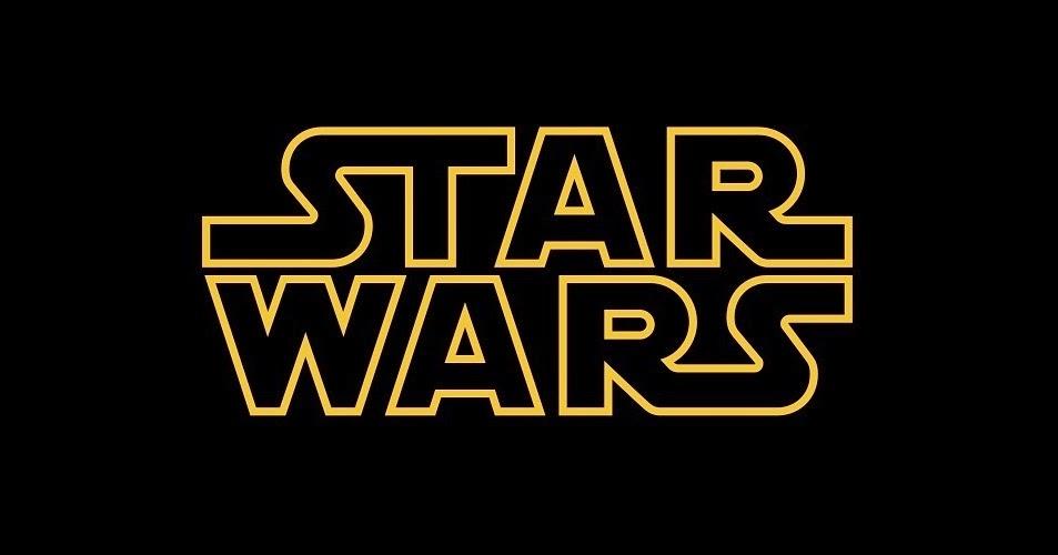 Printable Templates Wars Free Star