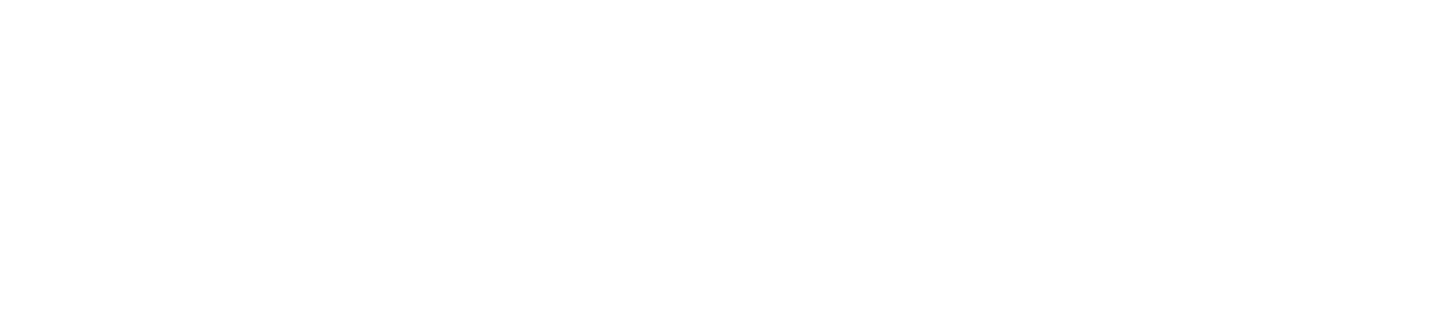 Meaning Images | Ultra HD 4K Wallpapers For Facebook, Instagram, Tweeter, WhatsApp And Social Media