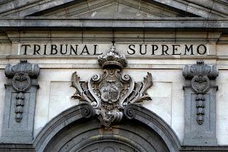 Sentencia colectiva cláusula suelo Tribunal Supremo