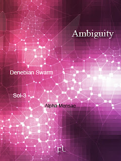 Ambiguity Cover