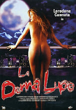 La Donna Lupo (1999) [Vose]