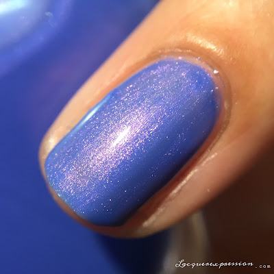 What Stores Sell Zoya Nail Polish? Zoya nail polish is sold in professional salons and spas around the United States and online at landlaw.ml Find your nearest local retailer by searching the store locator at landlaw.ml and entering the zip code.