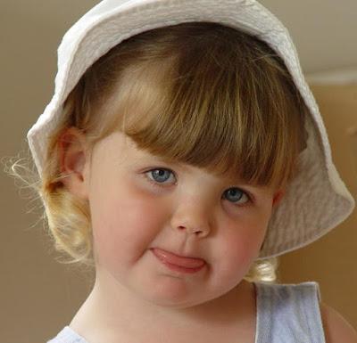 صور اجمل صور اطفال صغار 2019 صوري اطفال جميله img_1382286440_209.j