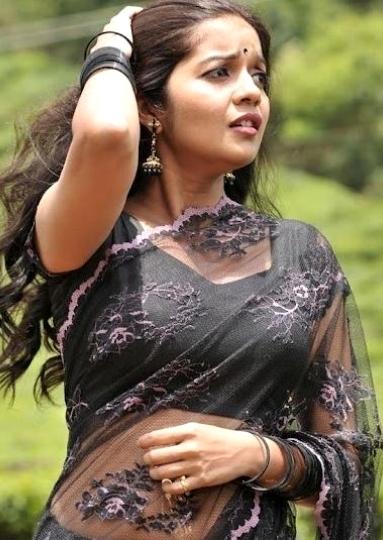 Mallu aunty images