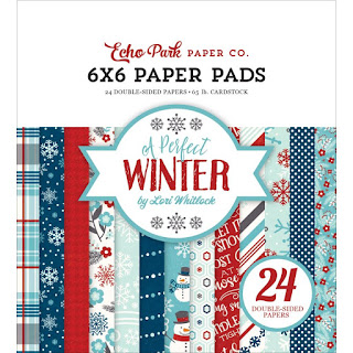 https://www.simonsaysstamp.com/product/Echo-Park-A-PERFECT-WINTER-6-x-6-Paper-Pad-APW136023-APW136023?currency=USD