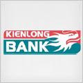 Ngân hàng Kienlong Bank