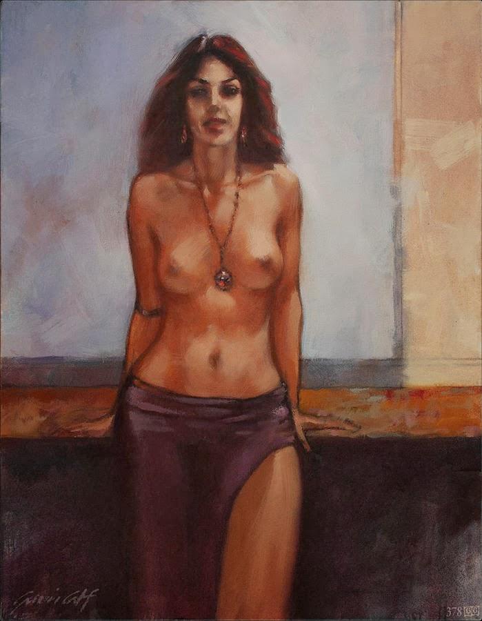 Greatest nude girl, naked tatooed babes