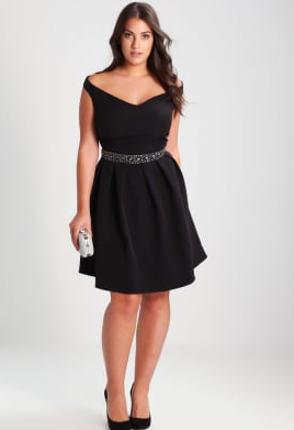https://fr.zalando.be/dorothy-perkins-curve-victoria-robe-de-soiree-black-dp621c03q-q11.html?size=46