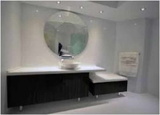 Inspiration Cheap Bathroom Vanities Miami