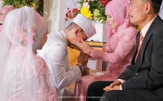 Hukum Menikahi Wanita Yang Sudah Tidak Perawan
