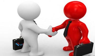 Chữ tín trong kinh doanh bất đống sản