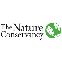 Jobs in Tanzania: Technical Data Specialist at The Nature