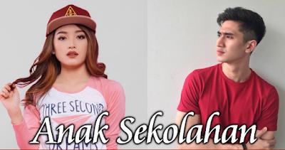 Download Lagu Ost Anak Sekolahan SCTV Mp3
