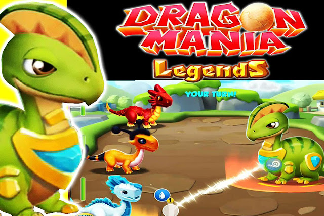 dragon mania legends, dragon mania legends pc, dragon mania legends hack, dragon mania legends dragones, descargar dragon mania legends, gameplay dragon mania legends, dragon mania legends wiki