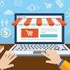 Tips Mudah Belajar Bisnis Online