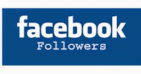 Free-Facebook-Profile-Liker-and-Followers