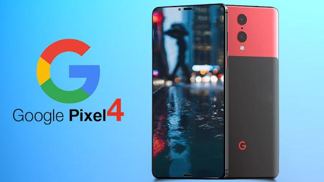 Google Pixel 4 Ultra Spesifikasi, Harga dan Tanggal Rilis