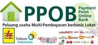 Cetak Struk untuk transaksi PPOB propanareload.xyz