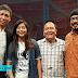 6 Bait Motivasi Super Dari Pemilik App Callind Novi Wahyu Ningsih Kebumen.