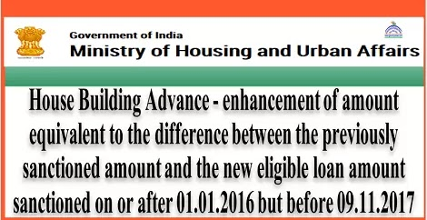 hba-enhancement-of-amount-of-previous-loan
